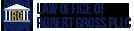 Robert Gross Law